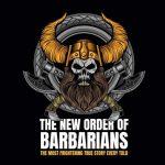 Nuovo Ordine dei Barbari 2